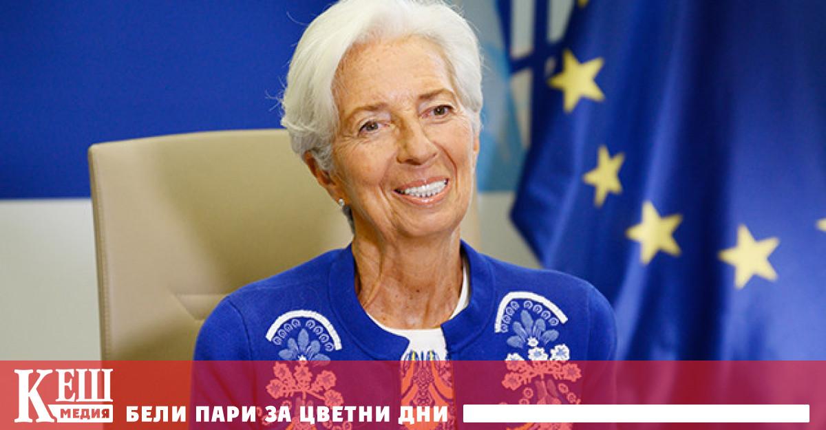 Възстановяването на Европа е започнало, като икономическата перспектива се е