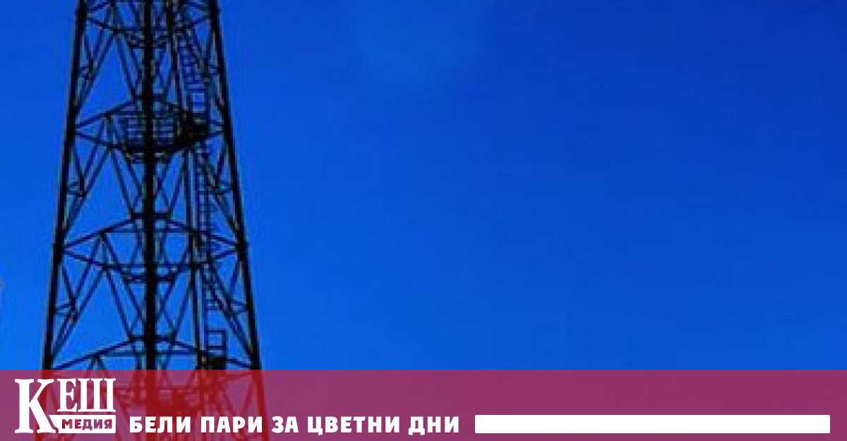 Япония и Финландия започват съвместно да разработват 6G мрежа