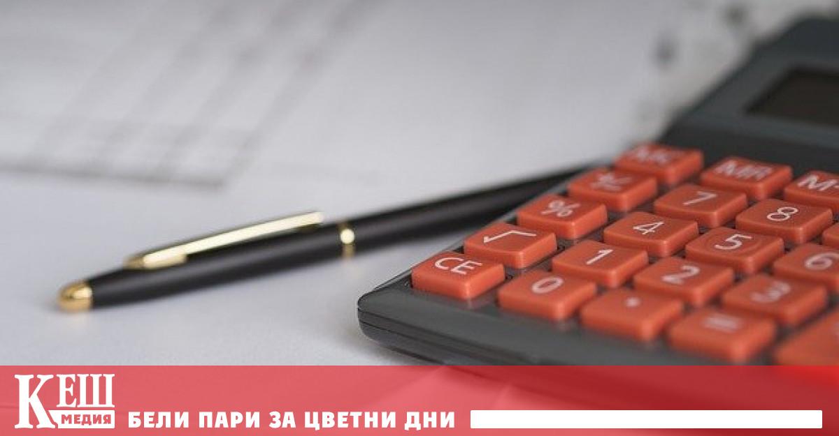 Най-големият чуждестранен инвеститор в България за първите четири месеца на