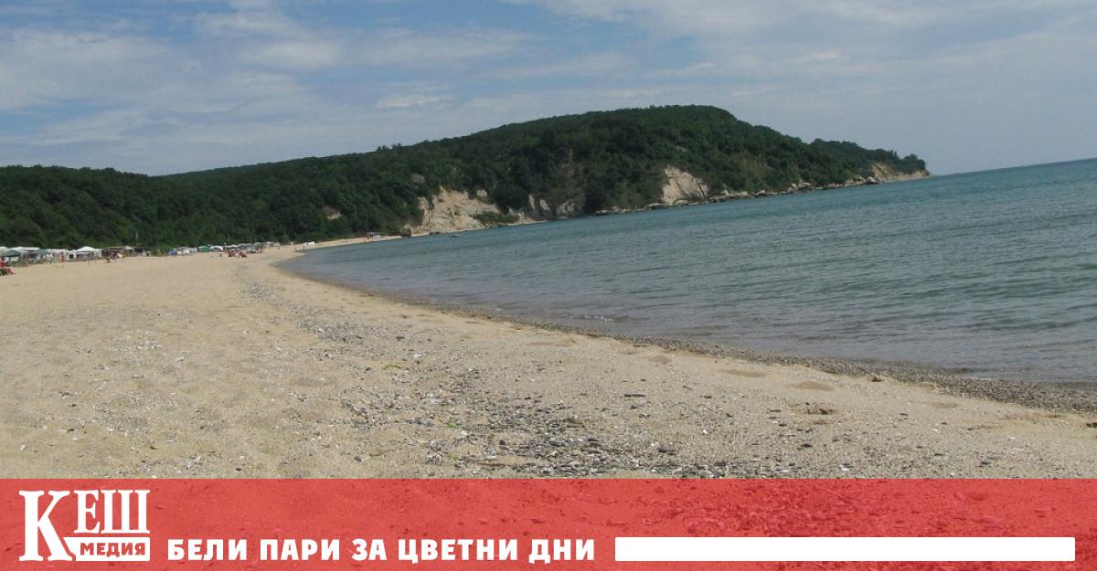 Служебният министър на туризма Стела Балтова съобщи. Прочетете целия материал