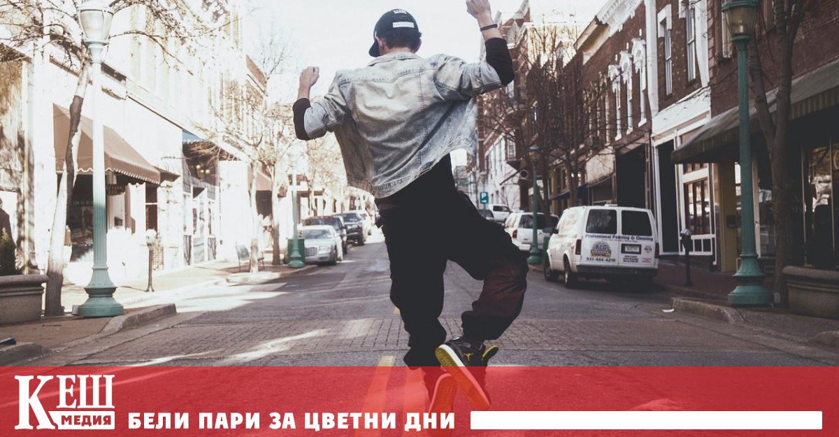 Данните за България:16 070 са направените тестове за денонощието, според