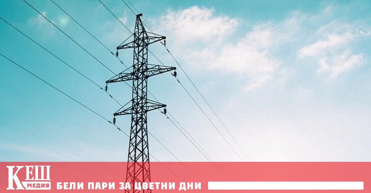 Най-големият публичен холдинг в България и една от водещите независими