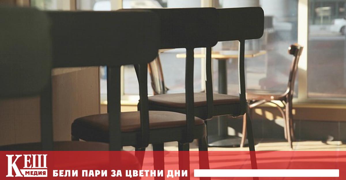 Това заяви шефът на СРЗИ Данчо Пенчев в предаването