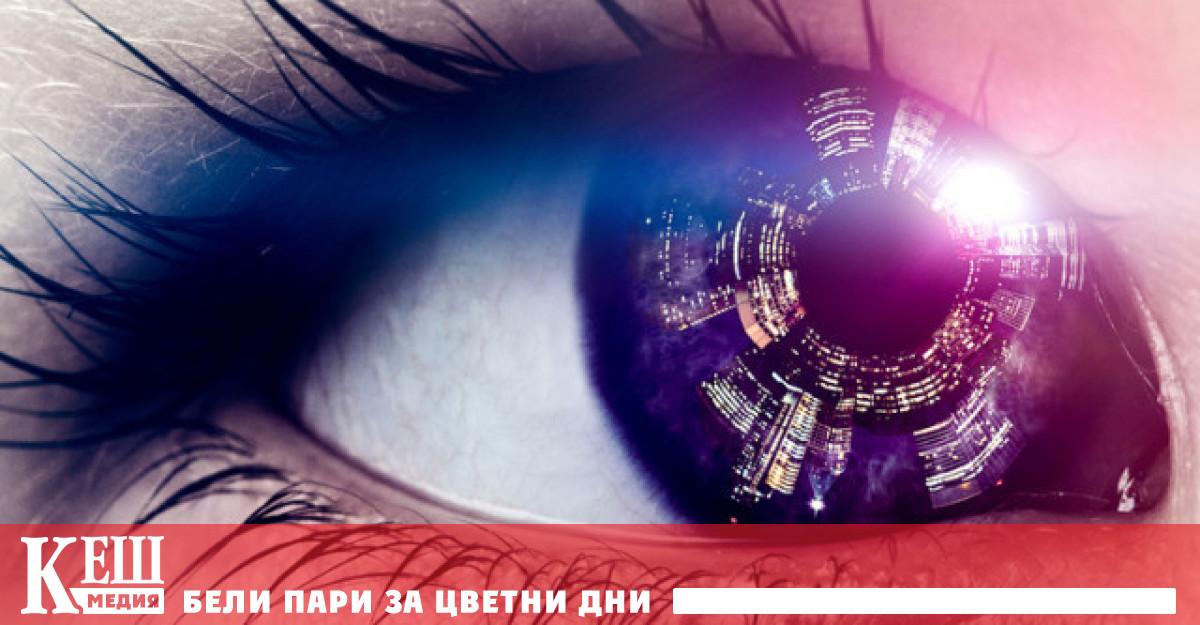 Проблемите с очите значително увеличават риска от деменция, се съобщава
