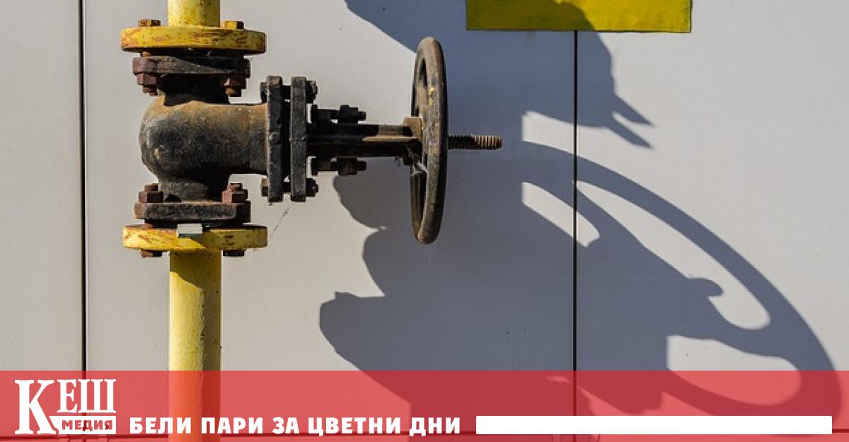 Това заяви министър -председателят на републиката Наталия Гаврилица след заседание